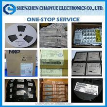 Electronic components PIC10F222T-I/OT