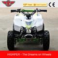 2014 nueva 49cc mini-quad, mini atv para los niños( atv- 8)