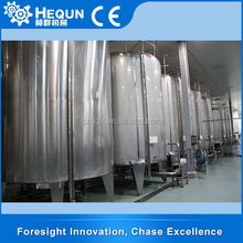 China Professional Stainless Steel 306 Water Tanks Low Prices