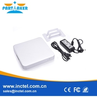 Popular Electronic Product Custom Gaming Computer