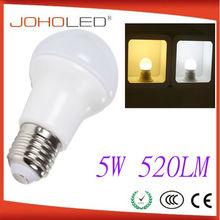 led ushine-light shanghai manufacturer promotion wholesale