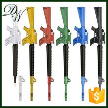 Wholesale high quality useful stylus cheap promotion pen aluminum, plastic all kinds of ball pens