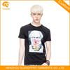 Wholesale Custom Election Campaign T Shirt