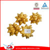 Wholesale star shape bows For Gift Packing