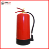 /p-detail/4kg-estiramiento-de-polvo-seco-extintor-de-incendios-300000382467.html