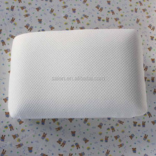 Low price wholesale fashion design chirstmas gift sleeping pillow
