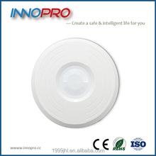 Wireless infrared intruder alarm system burglar alarm system for home security(Innopro ED662)