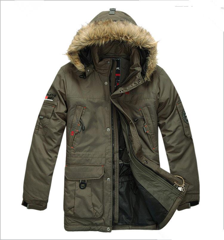 men winter coat (2).jpg