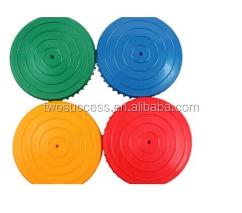 PVC Stability Balance Pods.jpg