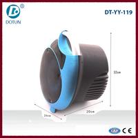 10 Inch Battery Speaker DT-YY-002