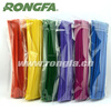 China factory supply DIY accessories chenille stems for plush toys