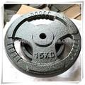 hierro peso físico de fabricante de la placa
