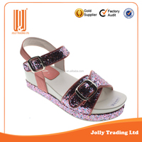 Factory direct sale china supplier plastic wedge for shoes