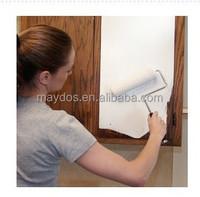 Maydos Extra Clear Polyurethane Base anti-scratch Maydos Extra clear Nitrocellulose Base wood Sanding Sealer (China Wood Paint)