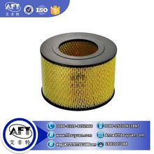 High quality Air Filter for Toyota Land Cruiser 17801-61030