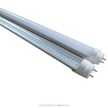 led red tube xxx tube8, 100-270v,9w/18w/22w led t8 tube OEM as your request