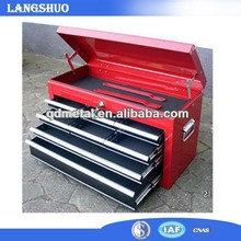 inch tool box roller cabinet
