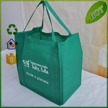 the fashion Non-woven shopping bags