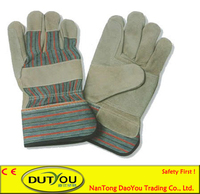 Industrial glove manufacturers