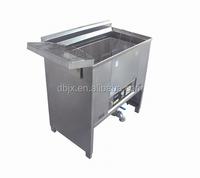Gas Henny Penny Kfc Chicken Frying Machine/Henny Penny Fried Chicken Machine/Frying Machine For Chicken