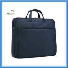 17.4 Inch Fashion Durable Shockproof Waterproof Computer Laptop/Notebook/Tablets/ Messenger Bag Carry Case Briefcase