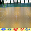 Basketball Court Sports Flooring Supplier,PVC Sports Flooring Manufacturer,Exporter