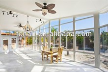 Garden Rooms/Enclosed Patio Rooms/Sunrooms