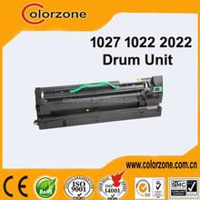 Compatible Ricoh Drum Unit, Ricoh 1027 2022 Drum Unit, Ricoh Aficio 1027 2022 Drum Unit