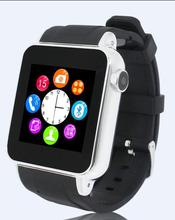 2015 New Bluetooth smart wearable devices Camera Watch Phone S69,cheap smart watch 2015 with sim
