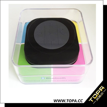 best rated bluetooth speakers subwoofer home with usb charger