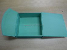 packaging paper box for cosmetic, Paper Box