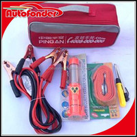 multi function mini first aid kit/first aid case/first aid kit for car