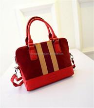 Stylish Cheap Fashion Tote Bag Wholesale Handbag Online