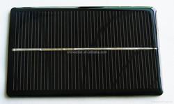 mini solar panel - best mini solar panel/ 3V Monocrystalline Epoxy Solar Panel