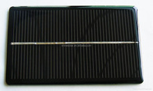 mini solar panel - best mini solar panel/ 3V Monocrystalline Epoxy Solar Panel