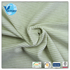 Wholesale Textile 100% Cotton Drapery Upholstery Fabric Jacquard