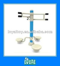 MADE IN CHINA fitness training machine tool With Good Quality In sale Now