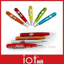 Deluxe Promotion Gift USB Pen Drive 4GB