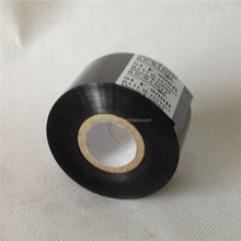 Hot stamping foil for coding machine date and batch no.