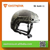 Professional Shooter Cost-Effective Military Helmet Supplier In China