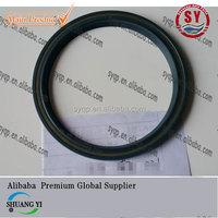 B e nz Truck NBR Rubber Oil Seals Crankshaft For Cars 9973947