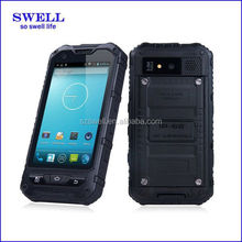 military dual core dual sim smart phone cheap big screen android phone smartphone price in thailand
