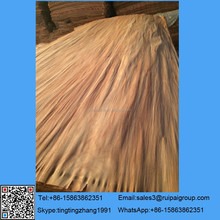 Shandong Linyi Ruipai Product Your Ideal Choice gurjan face veneer keruing face veneer veneer door skin prices