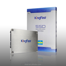 "Speical offer KingFast Bulk SSD F9 128GB SSD SATA3.0 2.5"" Hard Drive"
