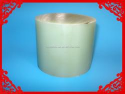 G10 Epoxy insulating sheet insulation sheets