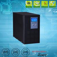 <JIAER FOSHAN>500W to 20KW off Grid solar Inverter/power frequency inverter /pure sine wave