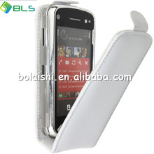 Open up and down 2014 hot selling mobile phone cases for nokia n97