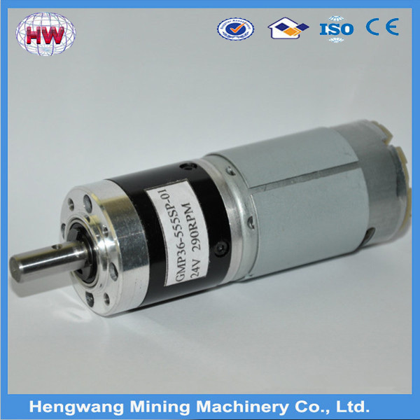 High Precision 12v Dc Electric Motor For Bicycle Buy Dc