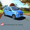 4 Wheel Cheap Price Wheel Motor Electric Car