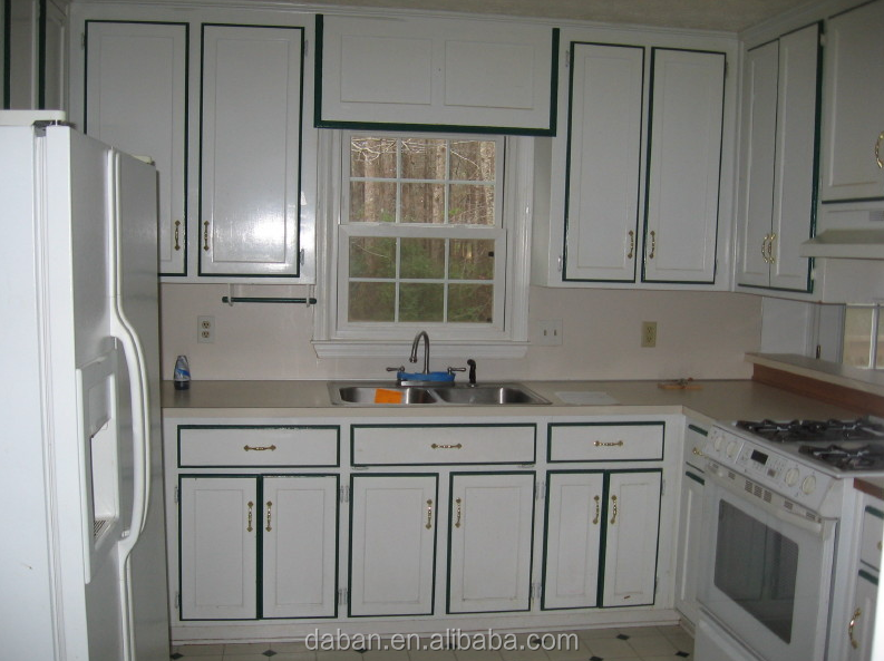 Project Assemble Pvc Cebu Philippines Furniture Kitchen Cabinet Buy Cebu Philippines Furniture